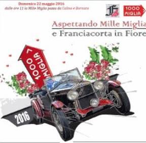 Millemiglia2016